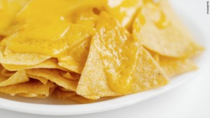 microwave nacho cheese