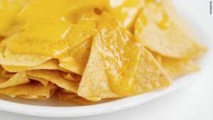 microwave nacho cheese
