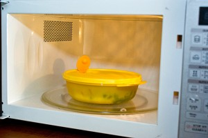 Can You Microwave Tupperware Can You Microwave
