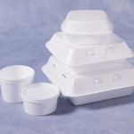 Can You Microwave Styrofoam?