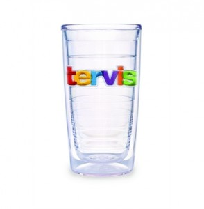 A Yes You Can Microwave Tervis Products But Take Care Not To Do So At Too High Heat There Have Been Some Complaints From People Who Said Their